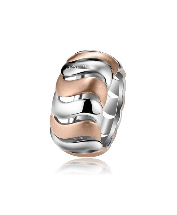 ANELLO DONNA BREIL COLL  NOUVELLE VAGUE TJ1443