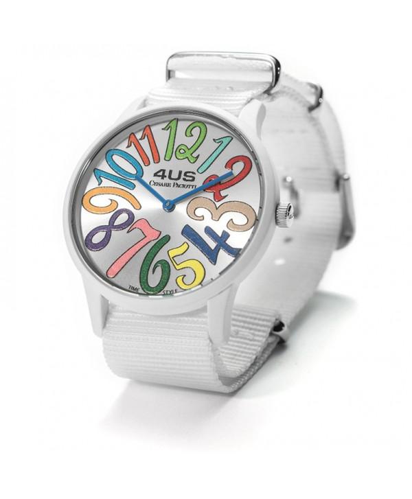 Orologio Slim Jules Uomo T4UP155