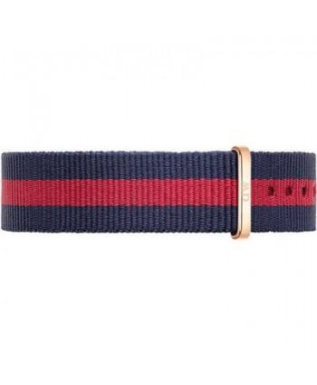Cinturino Unisex Oxford DW00200029
