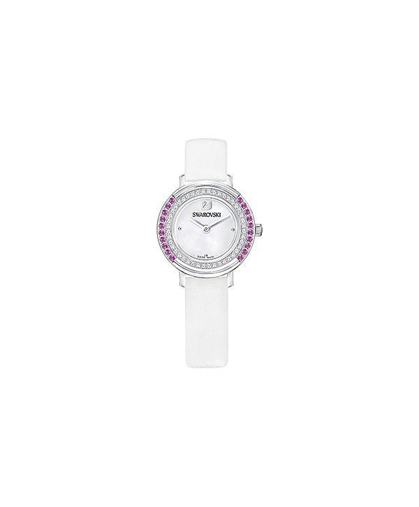 Orologio Playful Mini Bianco 5269221