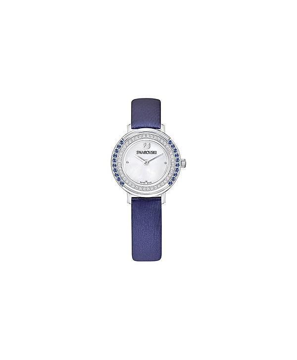 Orologio Playful Mini Azzurro 5243722