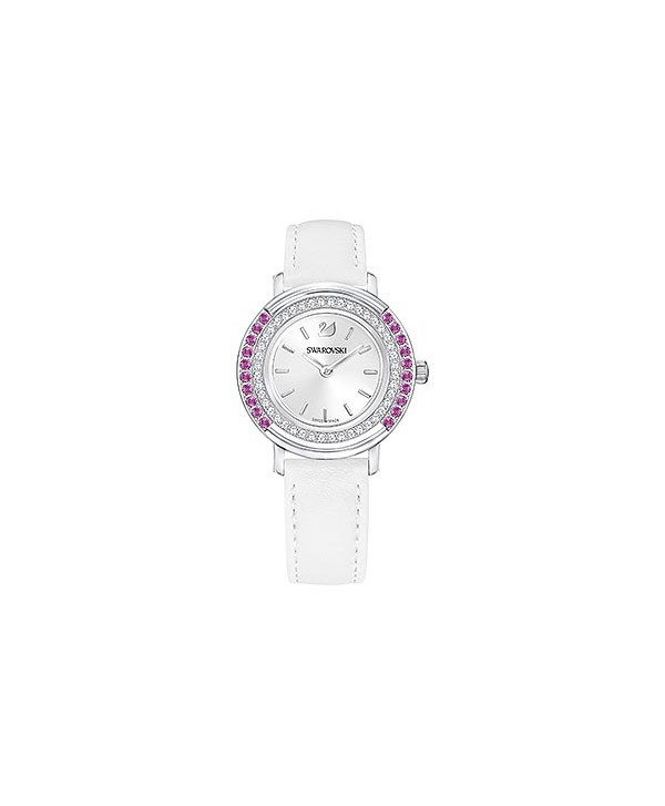 Orologio Playful Lady Bianco 5243053