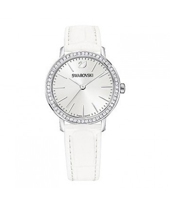 Orologio Graceful Mini Bianco 5261475