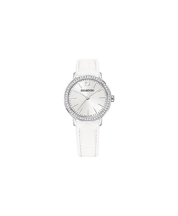 Orologio Graceful Mini Bianco 5261475