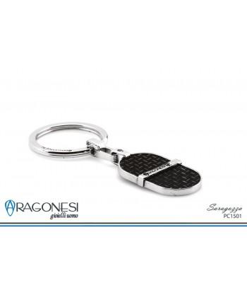 Portachiavi Uomo Saragozza PC1501