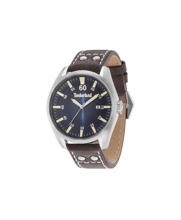 Orologio Solo Tempo Uomo Bellingham TBL.15025JS/03