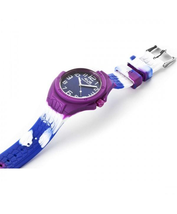 Orologio Solo Tempo Violet T4RB103