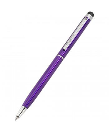 Smartpen Viola Unisex J010664