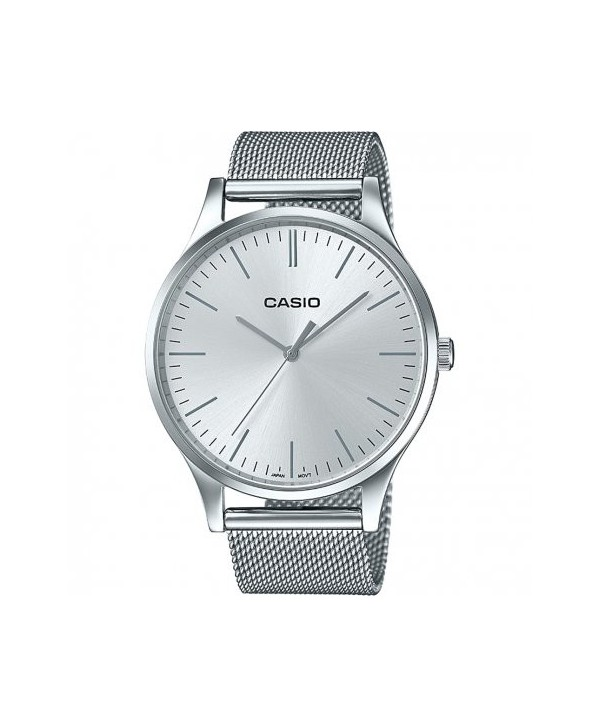 Orologio Unisex  Casio Collection Retro