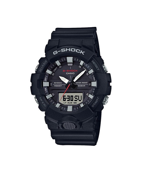 Orologio Uomo Casio G-Shock