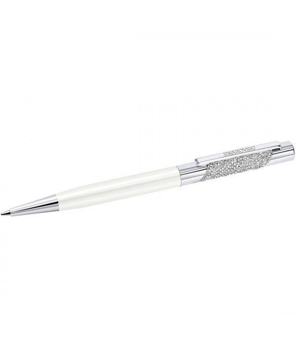 PENNA A SFERA ECLIPSE, WHITE 5285947