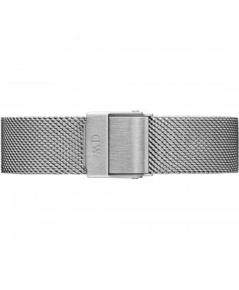 Cinturino Donna Classic Petite DW00200140