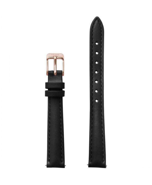 Cinturino Donna La Vedette CLUCLS505