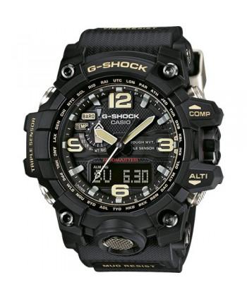 Orologio Uomo G-Shock GWG-1000-1AER