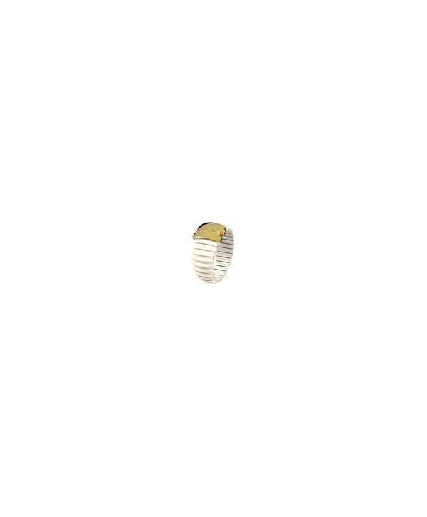 ANELLO DONNA HIP HOP COLL  ICON HJ0097