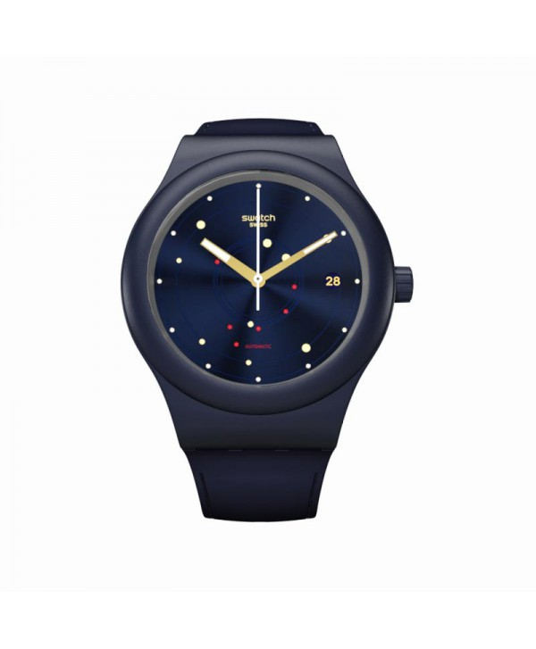 Orologio Swatch SISTEM SEA