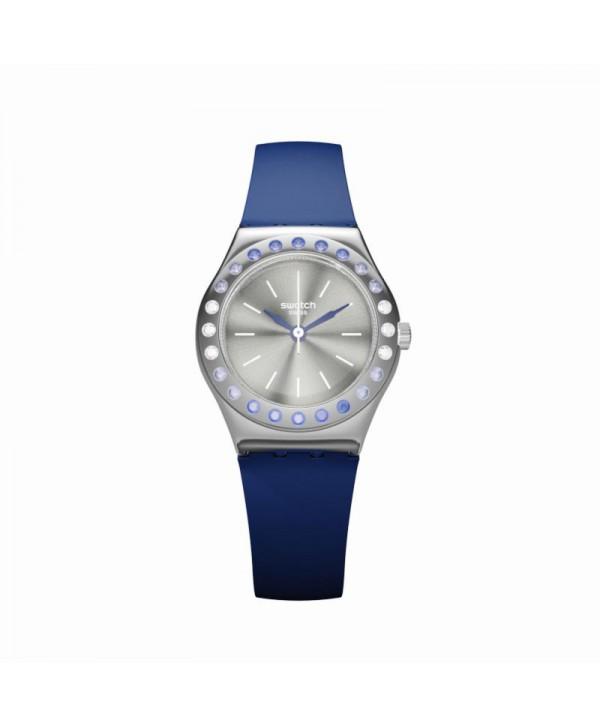 Orologio Swatch CAMABLEU