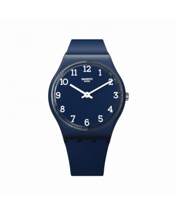 Orologio BLUEWAY GN252