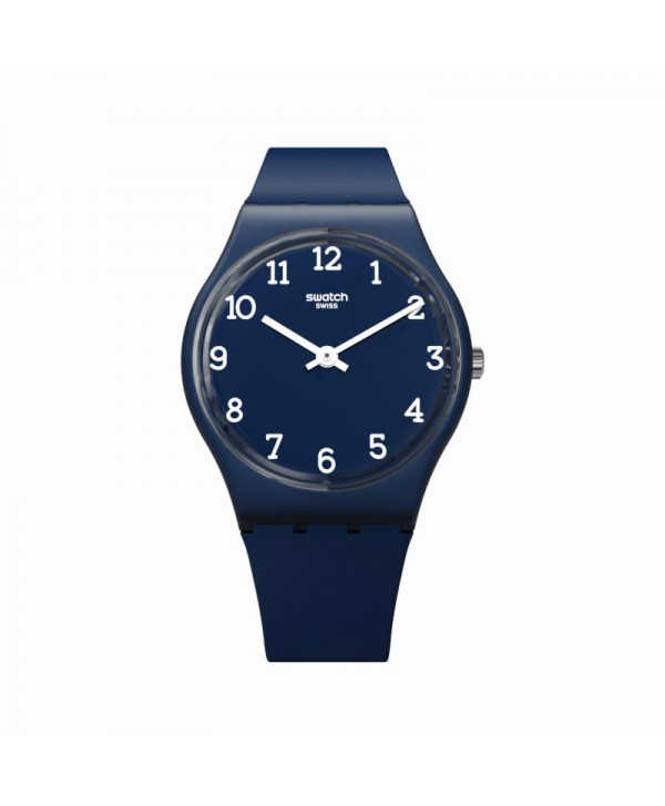 Orologio Swatch BLUEWAY