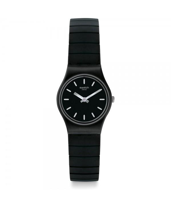 Orologio Swatch FLEXIBLACK L