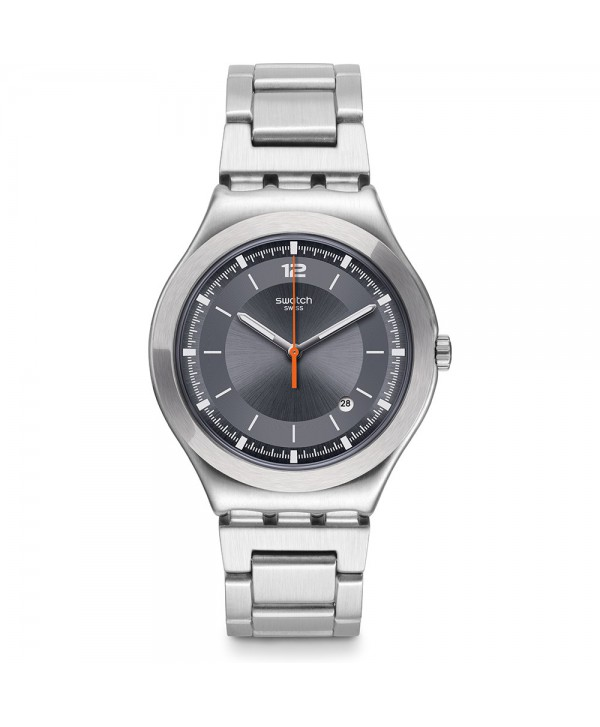 Orologio Swatch FLATTERING