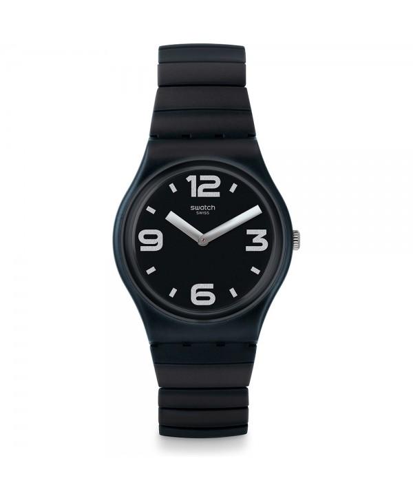 Orologio BLACKHOT L GB299A