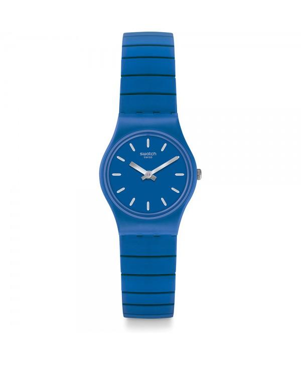 Orologio Swatch FLEXIBLU L