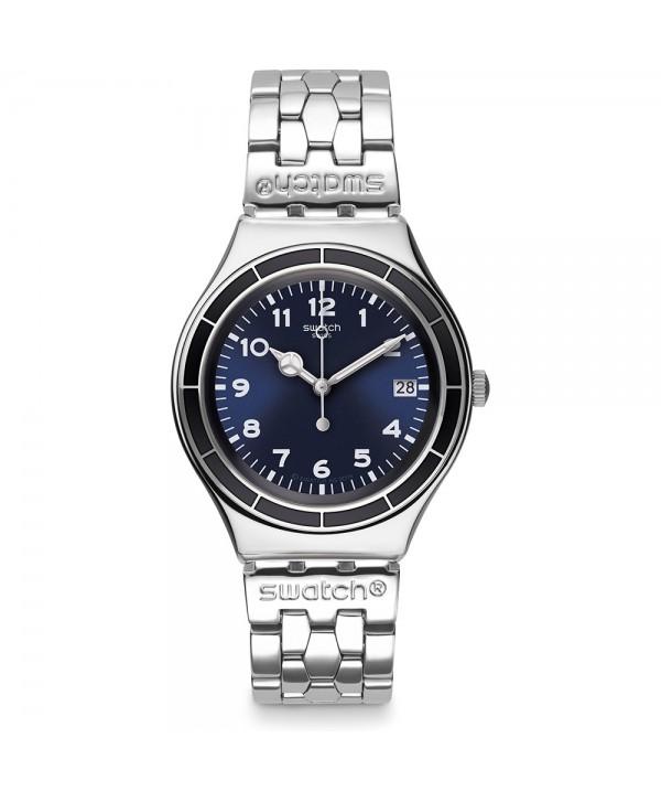 Orologio Swatch EDGAR