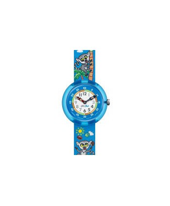 Orologio Bambino GIDRO FBNP065