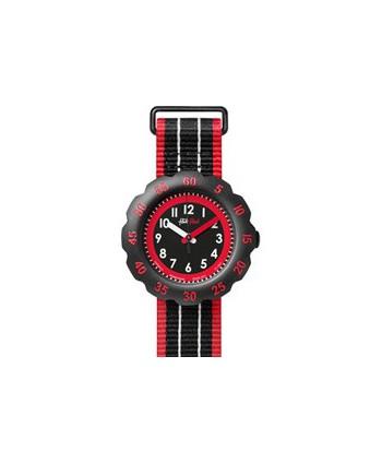Orologio Bambino BLACK STYLE FPSP011