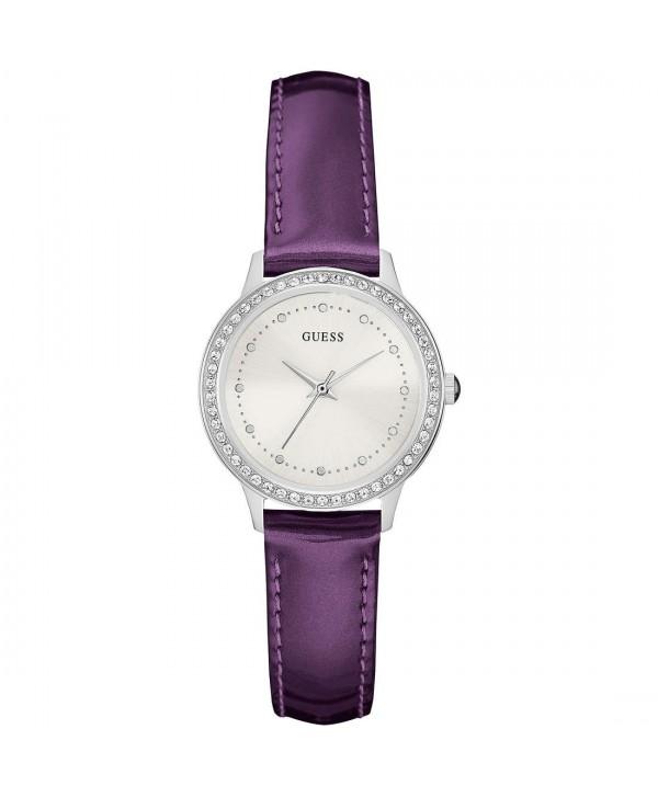 Orologio Solo Tempo Donna W0648L10