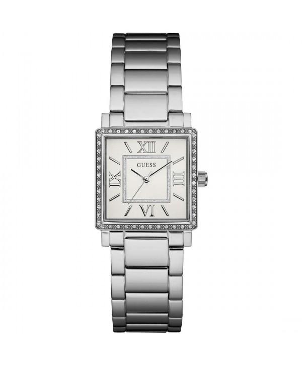 Orologio Solo Tempo Donna W0827L1