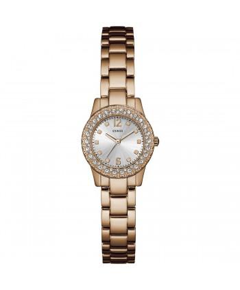 Orologio Solo Tempo Donna W0889L3
