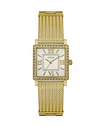 Orologio Solo Tempo Donna W0826L2