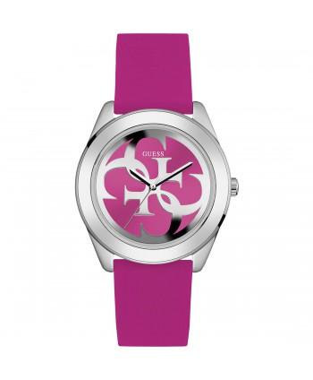 Orologio Solo Tempo Donna G Twist W0911L2