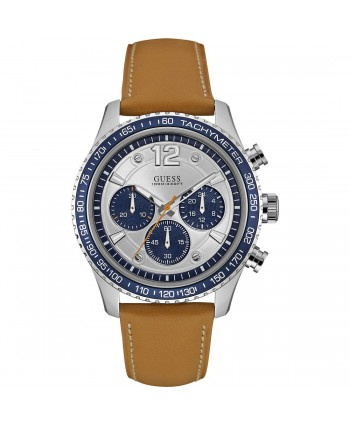 Orologio Cronografo Uomo Fleet W0970G1