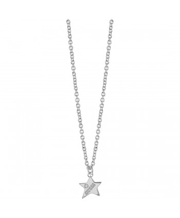 Collana Donna Starlight UBN82015