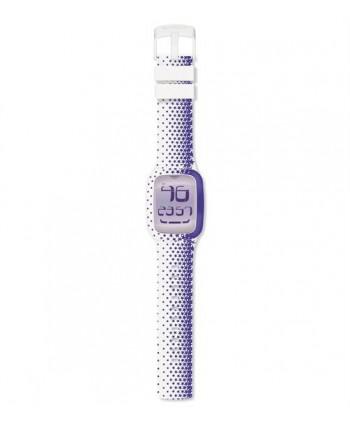 Orologio Swatch Touch Star SURW102