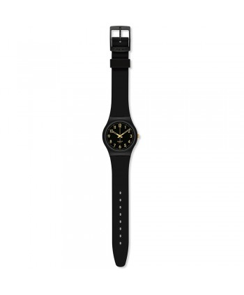 Orologio Golden Tack GB274