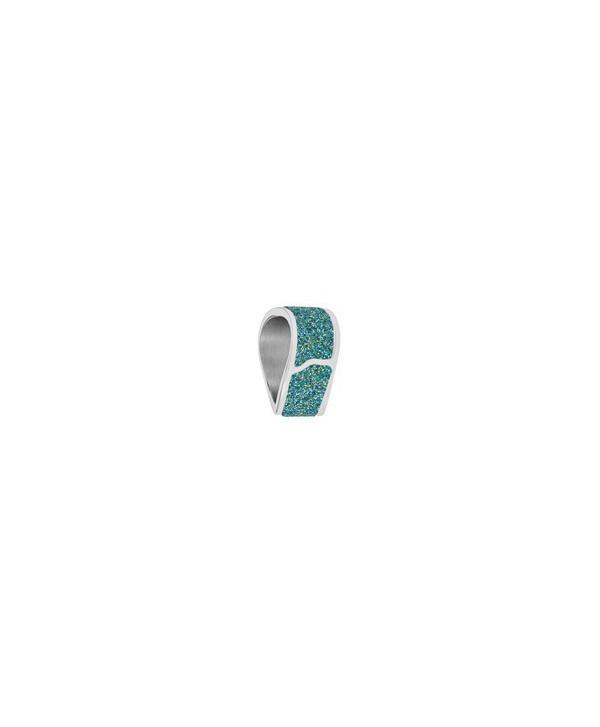 ANELLO STROILI CAPTURE ST1614773