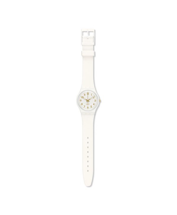 Orologio White Bishop GW164