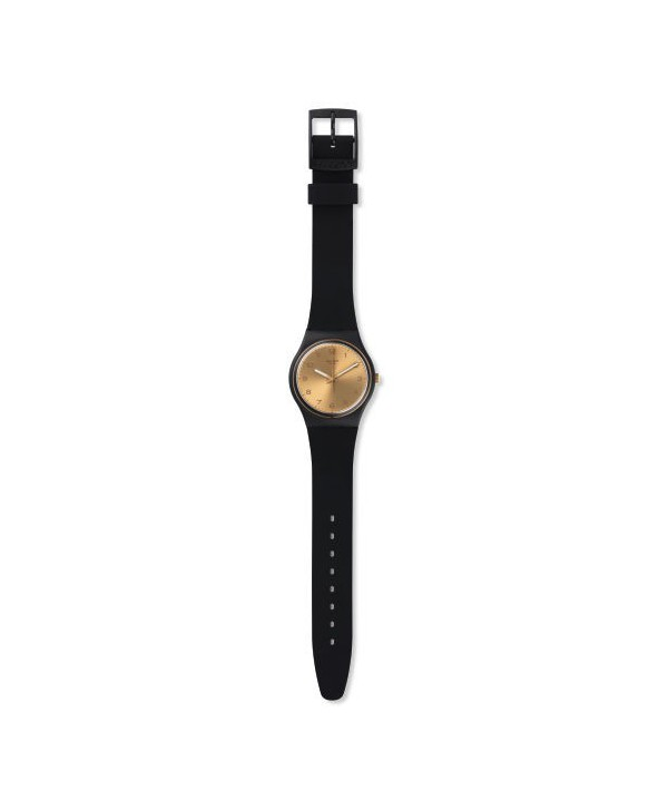 Orologio GOLDEN FRIEND TOO GB288