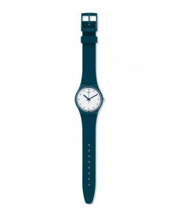Orologio PETROLEUSE GG222