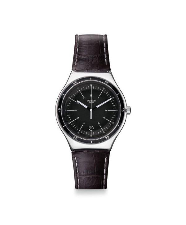 Orologio Swatch TRUEVILLE