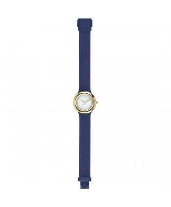 Orologio Solo Tempo Donna Metal HWU0715