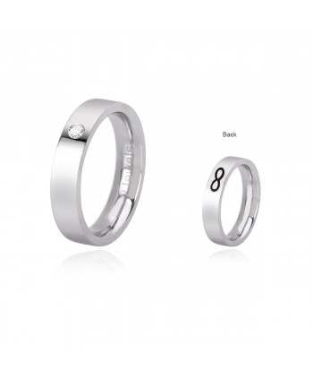 Anello Donna Love Rings 221068-11