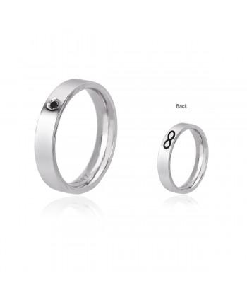 Anello Uomo Love Rings 221069-19