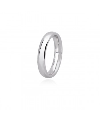 Anello Uomo Love Rings 221067-19