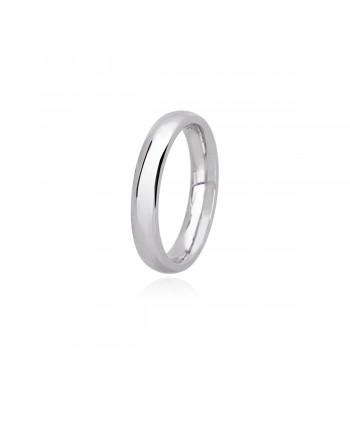 Anello Uomo Love Rings 221067-19