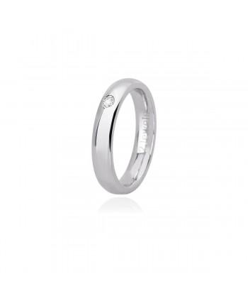 Anello Donna Love Rings 221066-11